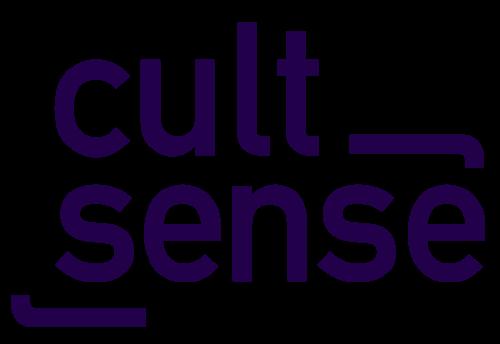 Cultsense